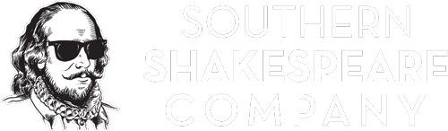 Southern Shakespeare Company