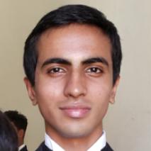 Aniketh Mukhirala