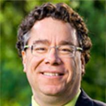 Sam Kimelman