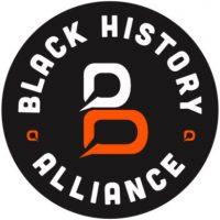 Black History Alliance