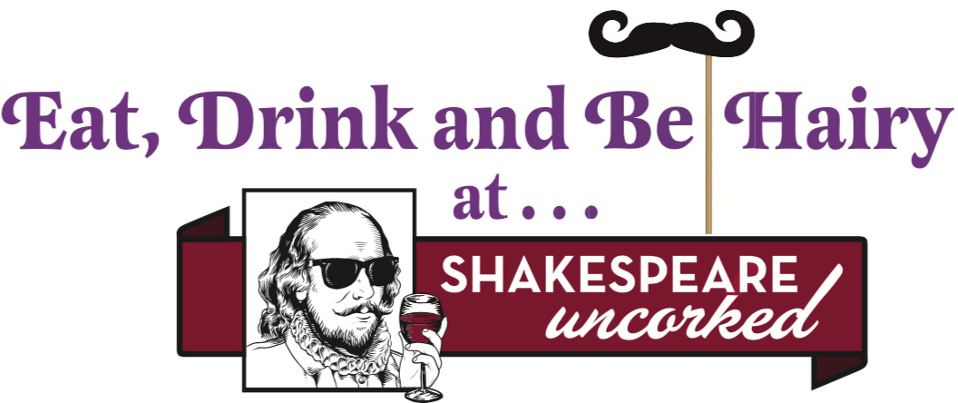 Shakespeare Uncorked 2020