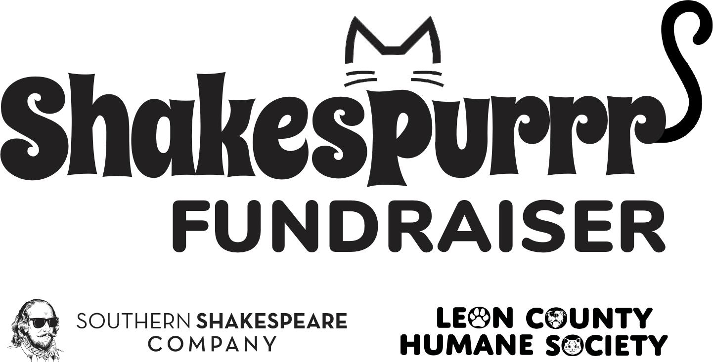 ShakesPurrr Fundraiser